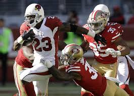 Cardinals' Adrian Peterson Placed On Injured Reserve | The Spokesman ... 8 Reasons The Vikings Wont Shouldnt Trade Adrian Peterson Wcco Opposing Defenses Do Not Want To See Join Aaron Oklahoma Sooners Signed X 10 Vertical Crimson Is Petersons Time In Minnesota Over Running Back 28 Makes A 18yard Teammates Of Week And Chase Ford Daily Norseman Panthers Safety Danorris Searcy Out Of Ccussion Protocol Steve Deshazo Proves If Redskins Can Run They Win Fus Ro Dah Trucks William Gay Youtube What Does Big Game Mean For The Seahawks Upcoming Hearing Child Abuse Case Delayed Bring Best