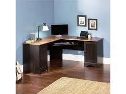 office desk white corner desk wooden desk white home office