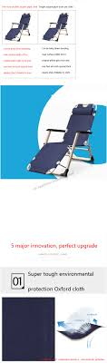 QNIGLO Outdoor Folding Reclining Chair Sitting/Laying Deck Chair With  Cotton Cushion Kawachi Foldable Recliner Chair Amazoncom Lq Folding Chairoutdoor Recling Gardeon Outdoor Portable Black Billyoh And Armchair Blue Zero Gravity Patio Chaise Lounge Chairs Pool Beach Modern Fniture Lweight 2 Pcs Rattan Wicker Armrest With Lovinland Camping Recliners Deck Natural Environmental Umbrella Cup Holder Free Life 2in1 Sleeping Loung Ikea Applaro Brown Stained