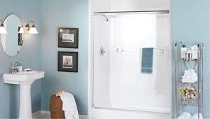 one day bath tub cuts tile reglazing tub to shower