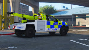 Metropolitan Police Ford S331 Towtruck - GTA5-Mods.com Police Tow Truck Toy Car Die Cast And Hot Wheels From Sort It Apps Nypd Traffic Enforcement World Financial Flickr Junky Room Sale First Gear 1955 Diamond T Patrol Cop 1 34 Ford F550 Dutch Towtruck Els 11 For Gta 5 Lapd And Nicb Warn Of Bandit Scams Mods Play As A Cop Mod Towing Super Rare White Police Tow Truck Near W 45th St Broadway In Car Tow Truck On Roadside During Winter Stock Photo Department Delivers The Damaged Vehicle Woman In Crosswalk Killed By Oceanside Fox5sandiegocom