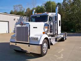 Trucks For Sales: Trucks For Sale Evansville In Trucks For Sales Sale Evansville In Craigslist Used Chevrolet For In Jasper In Craigslist Bristol Tennessee Cars And Vans Louisville Kentucky By Owner New Car Wabash Valley British Sports Club Posts Facebook Trucks Search Results Ewillys Page 2 Tow Indiana
