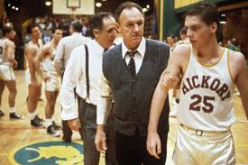 Hit The Floor Character Dies by An Entirely Fictional Account Of The Lives Of U0027hoosiers