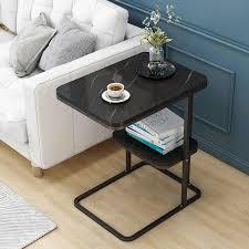 nordic marmoriert korn tisch wohnzimmer einfache moderne kleine runde tisch typ seite ecke mehrere licht luxus nachttisch