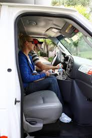 Moving Truck Unlimited Miles Local, Cheap Moving Truck Rental ... Moving Truck Rental Appleton Wi Anchorage Ryder In Denver Best Resource Discount One Way Rentals Unlimited Mileage Enterprise Cheapest 2018 Penske Stock Photo Istock Abilene Tx Aurora Co Small Moving Truck Rental Used Trucks Check More At Http