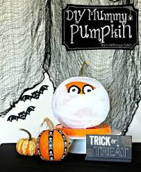 Ways To Carve A Pumpkin Fun by Make Your Pumpkin Look Magical Before You Can Say Bibbidi Bobbidi