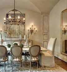 Rustic Country Dining Room Ideas by Best 25 French Country Dining Room Ideas On Pinterest French
