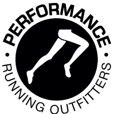 Performance Running Outfitters Icedot Promo Code U Haul July 2018 Country Outfitter Coupon Home Facebook Tshop Promo Codes January 20 20 Off Richland Center Shopping News By Woodward Community Media Coupons Shopathecom Cyber Monday Sales And Deals Hot In Popular Stores Emilie Tote Zipclosure Tiebags Handbags Bags Outdoors Codes Discounts Promos Wethriftcom Fashion Archives A Southern Mothera Mother Ccinnati Oh Savearound Issuu
