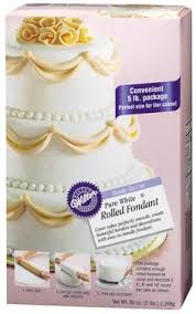Wilton Decorator Preferred Fondant Gluten Free by Wilton U0027s Ready To Use Decorator Icing Is The Perfect Consistency