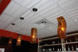 4x8 Ceiling Light Panels by Wavation Sample Ati Decorative Laminates