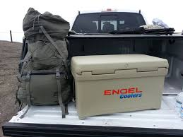 Engel Deep Blue Cooler Review 65 - IReviewGear.com Cooltronic Truck Parking Coolers Ebspcher Tool Box Cooler Best Storage Ideas On Husky Gearbox Interior Banks Technicooler Intcooler Install 8lug Magazine Double Cooler Inc Doubcooler Twitter The Solo Portable Flashevaporative Air Culer Foldable Multi Compartment Fabric Hippo Car Van Suv Bed Who Thinks There Truck Is Then This One Page 5 Trucks Lund Lockable Alinum Diamond Plate 48quart What Should I Do To Make My Look 4 Dodge Cc Capsule Firestone Thermador Swamp Coolerfishing Rod Holders Nissan Frontier Forum