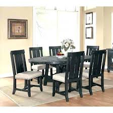 Rooms To Go Dining Chairs Room Table With Bench
