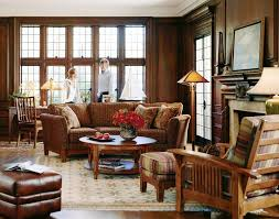 Living Room Interior Design Ideas Uk by 50 Traditional Living Room Ideas To Inspire From