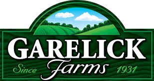 Driving Jobs At Garelick Farms - Waterbury, CT Truck Driver Jobs Available Drive Jb Hunt Cordell Transportation Dayton Oh Jobstar Org Tools Resume Samples Php Awesome Colorful Tow Navajo Express Heavy Haul Shipping Services And Driving Careers Get Your Class A Cdl Tmc Jrc Youtube Join Swifts Academy Traing Hvacr Motor Carrier Industry Indian River Transport Entrylevel No Experience Cr England Schools