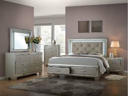Raymour And Flanigan Coventry Dresser by Queen Storage Beds Laredo Queen Storage Bed Kensington Queen
