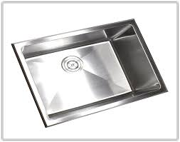 Stainless Steel Utility Sink With Legs by Stainless Steel Utility Sink With Legs Home Design Ideas
