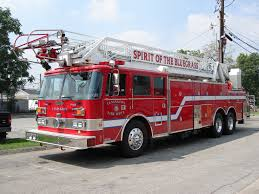 Fire Truck Wallpapers, Vehicles, HQ Fire Truck Pictures | 4K Wallpapers