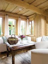 cabin decor curtains – plosweakte
