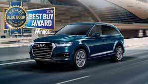 The 2019 Audi Q5 And Q7 Earn Kelley Blue Book Best Buy Awards - Audi ... Hyundai Kona Suv And Veloster N Win 2019 Kelley Blue Book Best Buy Flipboard Awards Of Kbb Value Of Used Car Awesome Invoice Price Free Kelley Blue Book Announces Winners Of 2017 Best Buy Awards Honda Compacts On The Rise Digital Dealer 2016 5year Cost To Own Award Winners Announced By Makunmedia Portfolio Uxui Designer Elliot Yamashiro Dodge Truck News New Announces Allnew 2015 Names Audi A5 Q5 Among Cars Calculator 20 Upcoming