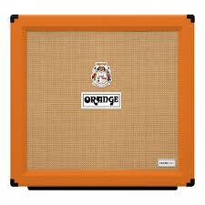 Best 1x10 Guitar Cabinet by Guitar Speaker Cabinets U2013 Orange Amps