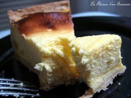 tarte sucree sans pate mi cheesecake mi gâteau au fromage blanc sans pâte diététique