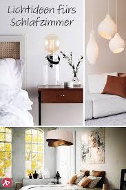 len fürs schlafzimmer schlafzimmer beleuchtung haus