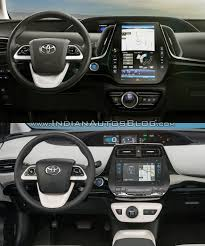 Toyota Prius Prime Interior Vs. 2016 Toyota Prius Interior | Prius ... Cc Outtake 2018 Honda Ridgeline The Pickup For Prius Owners Baldwinsville Used Toyota Vehicles For Sale East Wenatchee Hellabargain 2010 Cvt Red Sacramento Preowned 2016 C Auto Climate Control Hybrid Drive In How Jesus Helped Me Buy A University Cgregational United New Roads Leasing Fremont Ca 20 Cars And Trucks Pinterest At Prescott Holden Otorohanga Im Trading My A Cheap What Car Should I