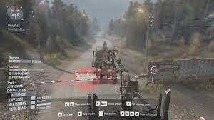 Steam Community :: Guide :: Advanced Tips And Tricks [MudRunner Edition] Focus Forums Jacked Up Muddy Trucks Truck Mudding Games Accsories And Spintires Mudrunner American Wilds Review Pc Inasion Two Children Killed One Hurt At Mud Bogging Event In Mdgeville Amazoncom Xbox One Maximum Llc A Game Ps4 Playstation Nation Revolutionary Monster Pictures To Print Strange Mud Coloring Awesome Car Videos Big Mud Trucks Battle Dodge Vs Mega Series Racing Sc For The First Time Thunder Review Gamer Fs17 Ford Diesel Truck V10 Farming Simulator 2019 2017