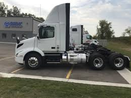 2018 VOLVO VNR300 TANDEM AXLE DAYCAB FOR SALE #287311 Self Storage Station Valley Chevrolet In Wilkesbarre Pa Your Scranton Kingston Er One Towingmilton Pa Big Wreckers Ne Pinterest Ming Cylindrical Covered Hopper 104 Microtel Inn Suites By Wyndham See Discounts Federal Office Building Evacuated About Ken Pollock Nissan Wilkes Barre Motworld Auto Body Collision Center And Repair Service Mccarthy Tire Source For Commercial Passenger Otr Tires Hornbeck Forest City A Carbondale Book Best Western Plus Genetti Hotel Conference