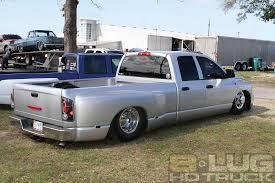 Lowered Trucks For Sale - #GolfClub
