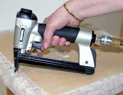 Norge Floor Nailer Troubleshooting by Surebonder 9600a Pneumatic Heavy Duty Standard T50 Type Stapler
