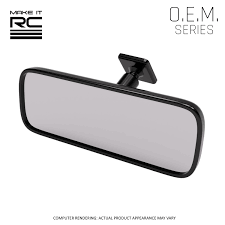 Make It RC SM01 Rear View Mirror For 1/10 Scale RC Car And Truck Universal Car Truck 300mm Practical Wide Convex Mirror For Anti Reflection Of Semitruck In Side View Mirror Stock Photo Dissolve A Smashed Or Van Side Isolated On White Background 5 Elbow 75 X 105 Silver Stainless Steel Flat Ksource 3671 Euro Style Jegs Taiwan Hypersonic Hpn804 Blind Spot Rear View Above All Salvage New Drivers Manual Lh Chrome Velvac 5mcz87183885 Grainger United Pacific Industries Commercial Truck Division Unique Bargains Left Adjustable Shaped The Yellow Door Store