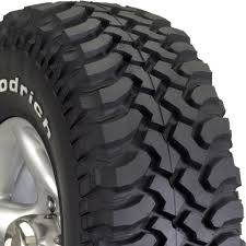 Bfg Truck Tires | Top Car Release 2019 2020 Semi Truck Wheels And Tires For Sale Lebdcom Semi Truck New Tire Tread Depth Fresh China Tires Cheap Winter For Sale Buy Tiretruck Used Tirestruck Grizzly Trucks Whosale Wheels Accsories Offroad Parts Lovely 142 Full Fender Boss Style Stainless Steel Raneys How To Install General Highway Service Chains Youtube Bestrich And Bus 12r225 Commercial Medium Retread