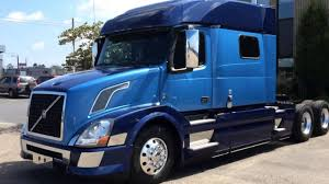 Truck Enterprises, Inc. - Two-Tone Blue Volvo - YouTube Walmarts Truck Of The Future Business Insider With Latest Erant Pickup Trucks Are Going Electric Trucks And Suvs Bring Best Resale Values Among All Vehicles For 2018 New Ram 2500 For Sale Near Jacksonville Nc Wilmington Why Choose Helivalues Official Helicopter Blue Book 2014 Chrysler Town Country Touring 4dr Minivan In Sanford Fl American Historical Society Chevy Dealer In Lansing Used Car Shaheen Shell Into The Future With Hyperefficient Solar Tractor Trailer West Virginia Adds 200 Annual Fee Electric 100 Kelley Semi Value News 2019 20