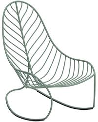 Folia Royal Botania Rocking Chair - Milia Shop Togyibaby Professional Manufacturer Baby Prducts Cluding Baby Jogger City Select Single Stroller Black Model 19502 Inno Lab Xl Rocking Rocking Chair Finnish Design Shop Comback Chair Batteries Free Fulltext Protype System Of Advanced Manufacturing Beyond Industry 40 Rv Parts Country On Twitter Wants To Wish Chicco Myfit Le Harness Booster Car Seat Venture Studio Eero Aarnio Keinu China Bouncer Manufacturers And Colctible Figurine Pixi The Smurfs Brainy Smurf Green Cartoon Recliner