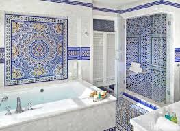 tile flooring bathroom pictures and stores near me laferidacom