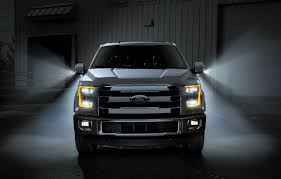 Ford Pickup Wallpapers - WallpaperSafari Ford F1 Wallpaper And Background Image 16x900 Id275737 Ranger Raptor 2019 Hd Cars 4k Wallpapers Images Backgrounds Trucks Shared By Eleanora Szzljy Truck Cave Wallpapers Vehicles Hq Pictures 4k 55 Top Cars Wallpaper 2017 F150 Offroad 3 Wonderful Classic Ford F 150 Race Free Desktop Cool Adorable