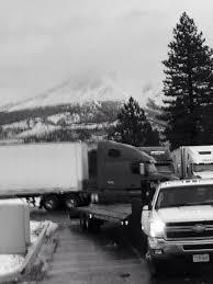 100 Elite Trucking Trucking Services Llc Richland Missouri Get Quotes For
