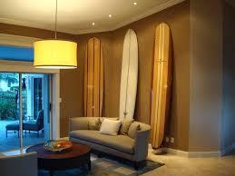Decorative Surfboard Wall Art by Surfboard Wall Decoration Image Collections Home Wall Decoration