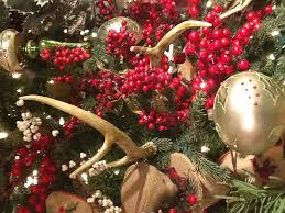 Raz Christmas Decorations Australia by Christmas Decorations 2013 Christmas Tree Decorations U0026 Ideas For