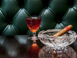 Signature Drinks In London Bars From Martinis At Duke's To ... Top Drinks To Order At A Bar All The Best In 2017 25 Blue Hawaiian Drink Ideas On Pinterest Food For Baby Your Guide To The Most Popular 50 Best Ldon Cocktail Bars Time Out Worst At A Money Bartending 101 Tips And Techniques Better Hennessy Mix 10 Essential Classic Cocktails You Need Know Signature Drinks In From Martinis Dukes Easy Mixed Rum Every Important San Francisco Cocktail Mapped