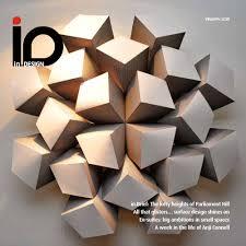 100 Contemporary Interior Design Magazine In London S Project