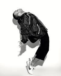 Mac Dre Mural Vallejo by Vallejo Rapper Mac Dre Pioneered The Hyphy Movement Wax Poetics