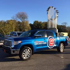 2017 Toyota Tundra Serves As Trophy Truck In Cubs Parade | Medium ... Bj Baldwin Trades In His Silverado Trophy Truck For A Tundra Moto Toyota_hilux_evo_rally_dakar_13jpeg 16001067 Trucks Car Toyota On Fuel 1piece Forged Anza Beadlock Art Motion Inside Camburgs Kinetik Off Road Xtreme Just Announced Signs Page 8 Racedezert Ivan Stewart Ppi 010 Youtube Hpi Desert Edition Review Rc Truck Stop 2016 Toyota Tundra Trd Pro Best In Baja Forza Motsport 7 1993 1 T100