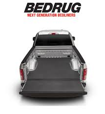 BedRug Bedtred Impact Bed Liner | APO Helpful Tips For Applying A Truck Bed Liner Think Magazine 5 Best Spray On Bedliners For Trucks 2018 Multiple Colors Kits Bedliner Paint Job F150online Forums Iron Armor Spray On Rocker Panels Dodge Diesel Colored Xtreme Sprayon Diy By Duplicolour Youtube Dualliner Component System 2015 Ford F150 With Btred Ultra Auto Outfitters Ranger Super Cab Under Rail Load Accsories Bedrug Complete Fast Shipping Prestige Collision Body And