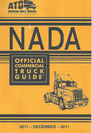 NADA Official Commercial Truck Guide, 2008 - December - 2008: NADA ... Freightliner Box Truck Straight Trucks For Sale Used Prices To Remain Strong In Fourth Quarter Hino 268 Cmialucktradercom Nada Online New Commercial Find The Best Ford Pickup Chassis Intertional Prostar Mitsubishi Fuso Commercial Official Guide 2008 December Hunting Fding The Value Of A Tiger General