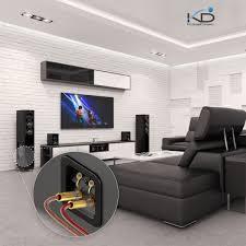 Ama Home Design Catalog