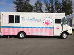 Cupcake Truck! - Tiers From Heaven - Anchorage, Alaska Cupcake Magnificent Cupcakes For Cancer De Pokemon Cupcake Truck Tiers From Heaven Anchorage Alaska Truck Vector Image 12957 Stockunlimited My Delight Cupcakery Bakery Food Trucknot Your Grandmas Built By Apex Springs Colorado Trucks Roaming Hunger Devour Houston Little Miss The Jersey Momma All Aboard Pirate Iced Gems Takes Top Title At Taste Of Three Cities Gallery Cupcakory