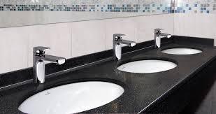 evana vasque à encastrer par le dessous lavabos de villeroy