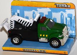 Amazon.com: Tonka Lights And Sounds Toughest Minis Tow Truck: Toys ... Amazoncom Tonka Tiny Vehicle In Blind Garage Styles May Vary Cherokee With Snowmobile My Toy Box Pinterest Tin Toys Trucks Toysrus Street Cleaner Toughest Minis Lights Sounds Best Toy Stores Nyc For Kids Tweens And Teens Galery 1970s Orange Mighty Paving Roller Profit With John Mini Sound Natural Gas 2016 Ford F750 Dump Truck Concept Shown At Ntea Show Pin By Alyson Nccbain On Photorealistic Vector Illustrations